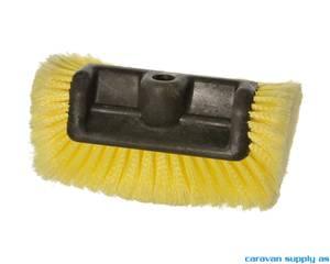 Bilde av Børstehode til vaskekost m/sidebust
